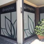 Pitagora-sede-di-Firenze