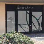 Pitagora-sede-di-Firenze-2