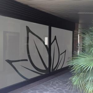 Pitagora-sede-di-Firenze-galleria