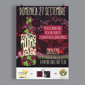 saluzzo-wine-house-1