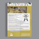 savigliano-film-festival-poster