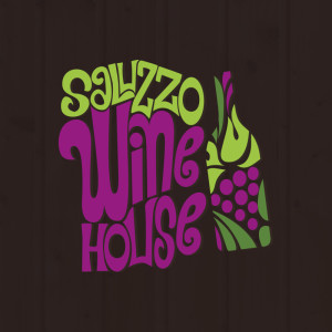 saluzzo-wine-house-2016