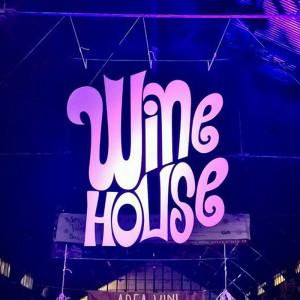 plexiglass-wine-house